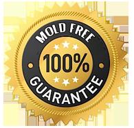 WebsitePHOTO14mold free guarantee