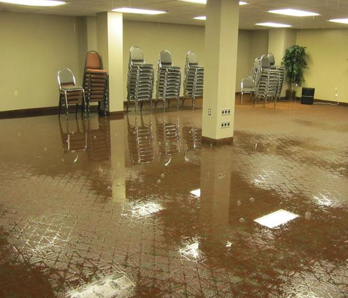 business water damage 700 600