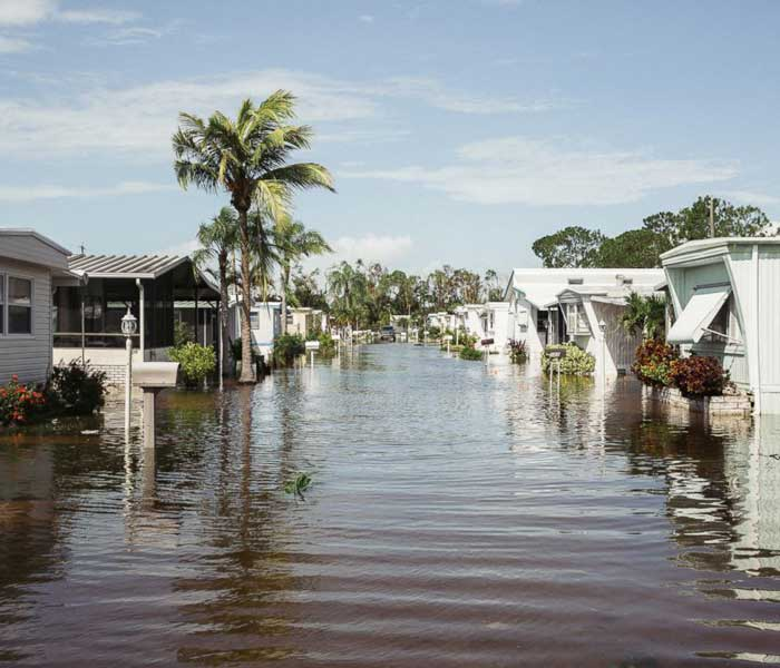 hurricane irma 700 600