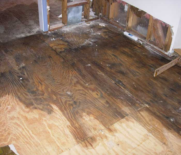 water damage restoration 700 600
