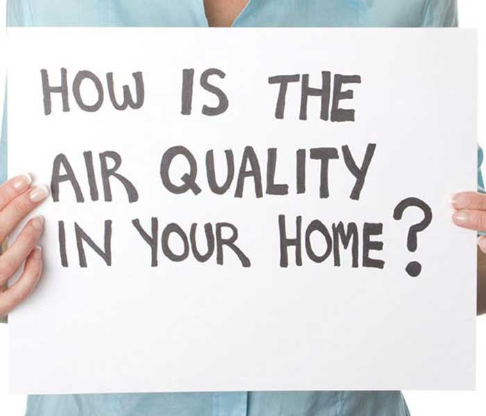 air quality in your home 700x600