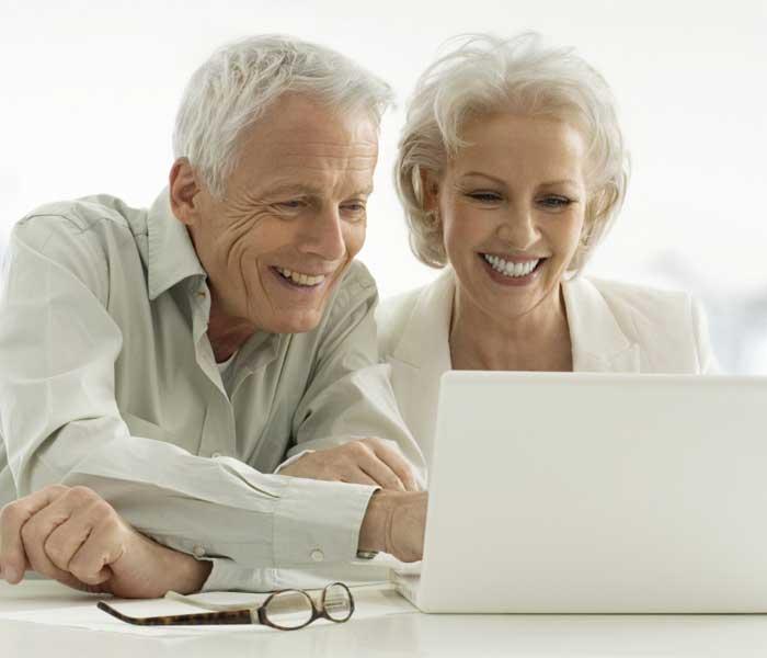 seniors discount 700 600