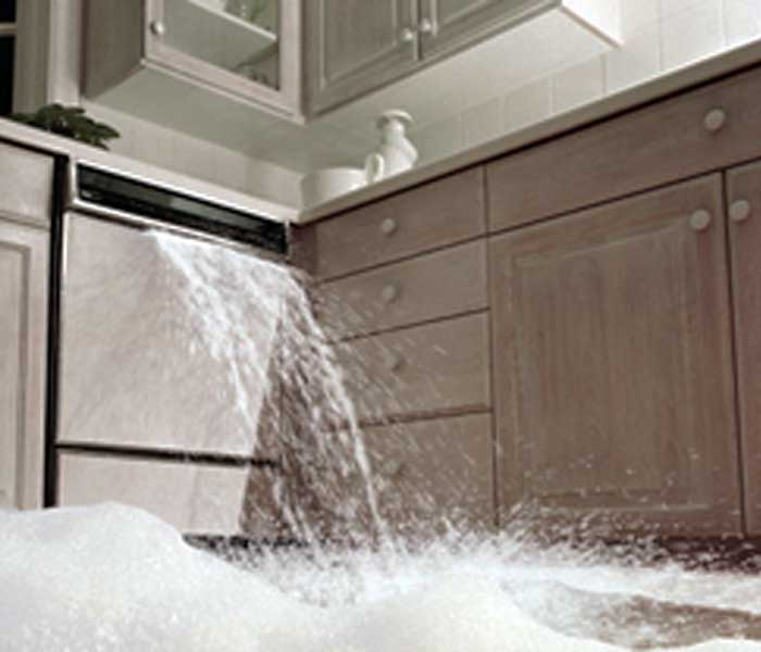 water damage appliances 700 600